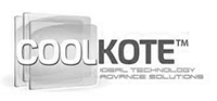 coolKote